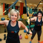 business purefit galway2
