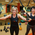 business purefit galway3