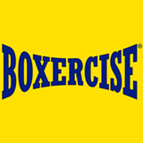 Boxercise Galway Gym