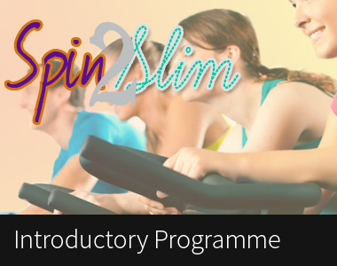 Beginner Weightloss Gym Galway