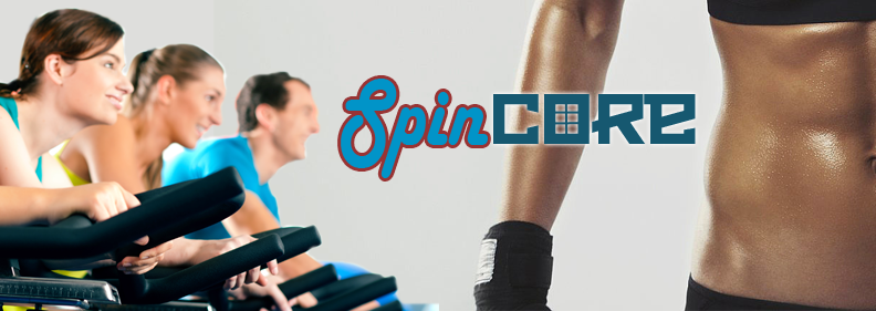 SpinCore - Spinning and Pilates at Purefit Galway